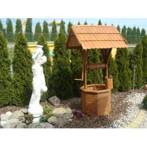 http://dormax-dekor.pl/sklep/144-thickbox/studnia-drewniana-std-3-.jpg