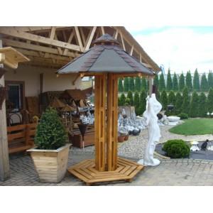 http://dormax-dekor.pl/sklep/166-thickbox/drewutnia-dekoracyjna-.jpg