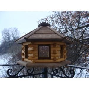 http://dormax-dekor.pl/sklep/215-thickbox/karmnik-dla-ptakow-z-zasypem.jpg