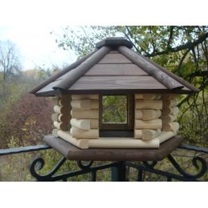 http://dormax-dekor.pl/sklep/340-thickbox/karmnik-dla-ptakow-z-zasypem.jpg