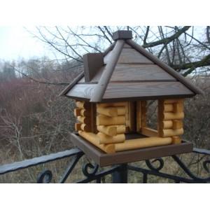 http://dormax-dekor.pl/sklep/351-thickbox/stojak-pod-karmnik.jpg