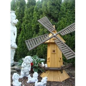 http://dormax-dekor.pl/sklep/395-thickbox/wiatrak-ogrodowy-drewniany-170cm.jpg