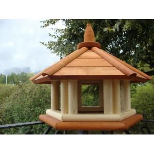 http://dormax-dekor.pl/sklep/413-thickbox/karmnik-dla-ptakow-z-zasypem.jpg
