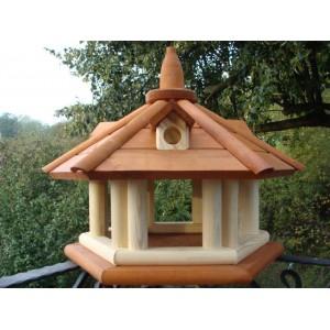 http://dormax-dekor.pl/sklep/415-thickbox/karmnik-dla-ptakow-z-zasypem.jpg