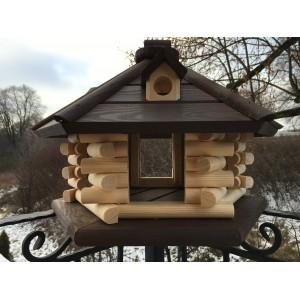 http://dormax-dekor.pl/sklep/419-thickbox/karmnik-dla-ptakow-z-zasypem.jpg