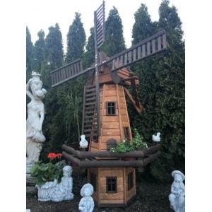 http://dormax-dekor.pl/sklep/440-thickbox/wiatrak-ogrodowy-drewniany-wkb-200cm.jpg