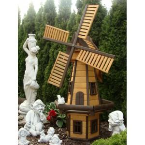 http://dormax-dekor.pl/sklep/506-thickbox/wiatrak-ogrodowy-drewniany-170cm.jpg