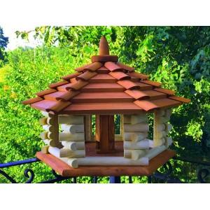 http://dormax-dekor.pl/sklep/529-thickbox/-karmnik-dla-ptakow-z-zasypem-ksb-zc-xxl.jpg