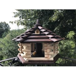 http://dormax-dekor.pl/sklep/532-thickbox/-karmnik-dla-ptakow-z-zasypem-ksbo-zc-xxl.jpg