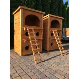 http://dormax-dekor.pl/sklep/555-thickbox/buda-dla-czterech-kotow.jpg