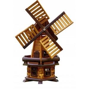 http://dormax-dekor.pl/sklep/556-thickbox/wiatrak-ogrodowy-drewniany135cm-.jpg