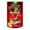 AROX BIXAN na mrówki