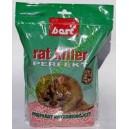Rat killer PERFEKT