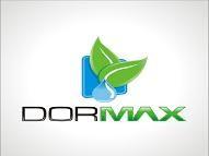 Dormax